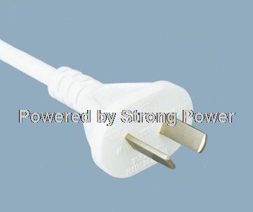 Argentina IRAM Power Cord Y009A