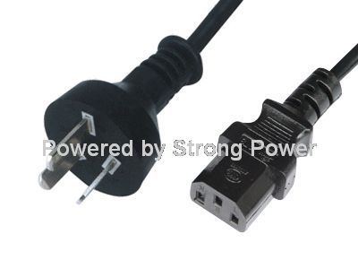 Argentina_IRAM_Power_Cord_Y010_to_ST3_C13