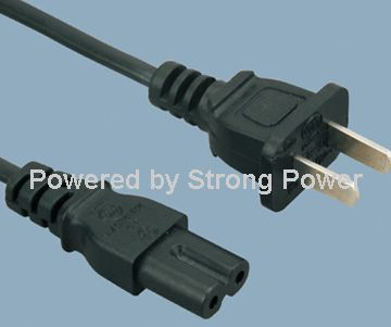 China_CCC_Power_Cord _PBB_6_to_ST2_C7