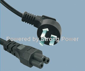 China_CCC_Power_Cord_PSB_10A_to_ST1_C5