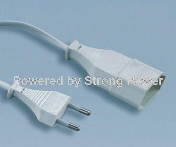 Europe_VDE_power_cords_Y001_Y001_ZB