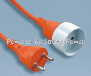 Europe_VDE_power_cords_Y002_Y002_ZB