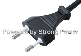 Israel SII approved power cord XH071C