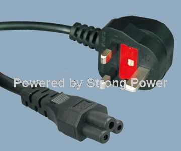 UK_BS_1363_A_power_cords_Y006A_to_ST1_C5