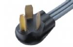 America UL Desiccator power cord XH205