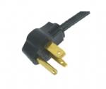 America UL Desiccator power cord XH210