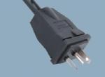 America UL extension cord XM01