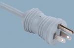 America UL hospital power cords XH216A