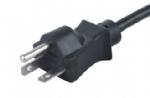America UL power cords XN620P-A