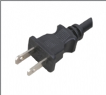 America UL power cords YY-2I