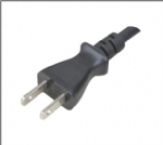 Japan standard PSE JET power cord FH-20A