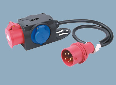 Industry Plugs